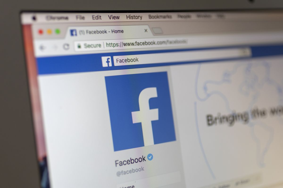 The End of Facebook's Easy Growth