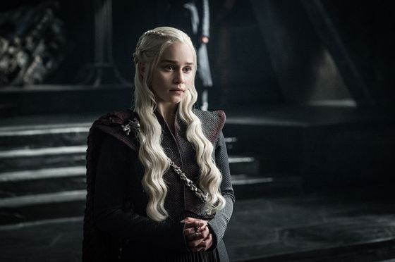 'Star Wars' Entrusted to 'Thrones' Creators as Series Roils Fans