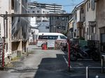 Japan Imposes State Of Emergency To Contain Coronavirus Outbreak