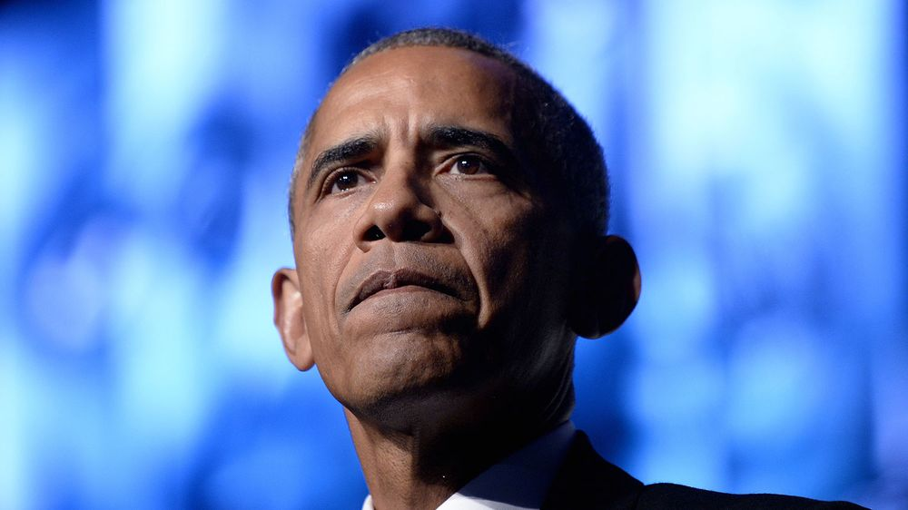 Obama White-Collar Overtime Pay Mandate Blocked by Judge