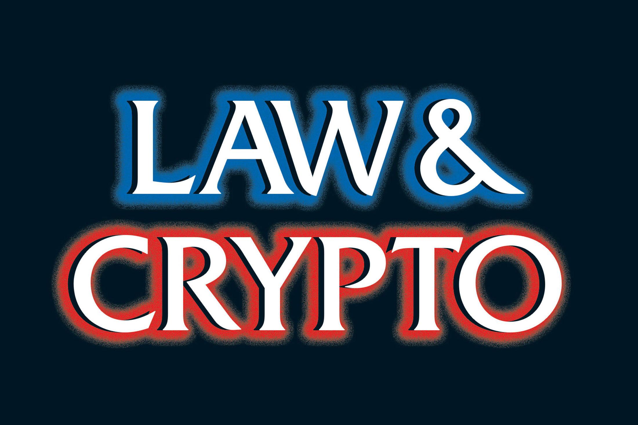este comerțul criptocurrency legal
