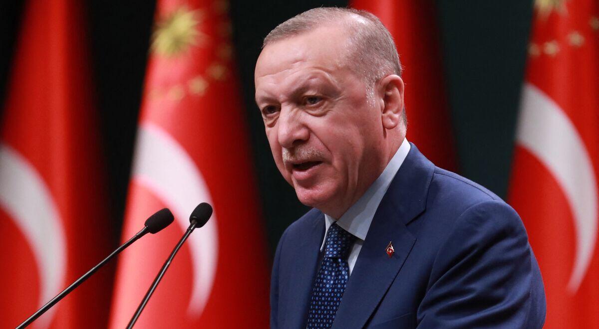 Η Τουρκία και η Ελλάδα καταφεύγουν στο Rancor στο Visit Meant to Build δεσμοί