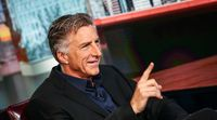 relates to Logitech Saw Work-From-Home Reality 'Long Ago': CEO