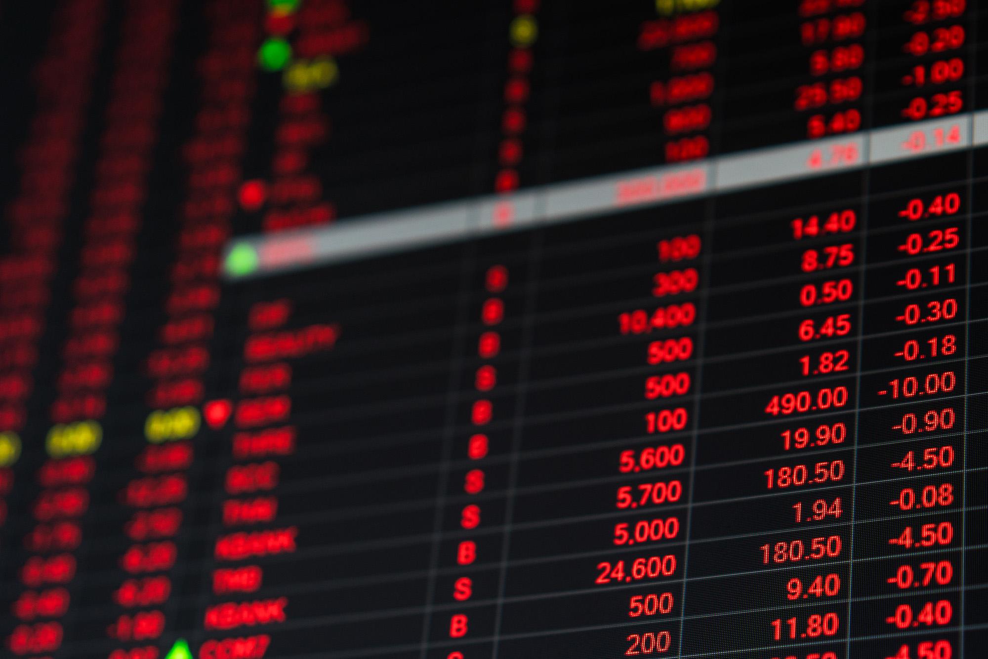 JPMorgan Says It's Finally Time to Buy Stocks Despite Trade