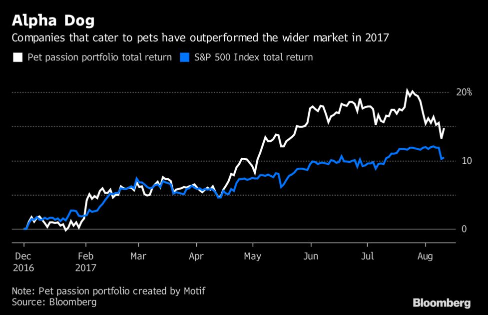the 6 pack portfolio how to beat the canadian stock market