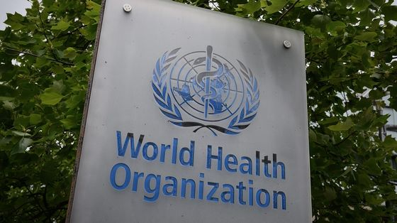 U.S. Deaths Surpass 300,000 as Vaccinations Begin: Virus Update