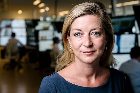 A Green Economy Grows in Denmark