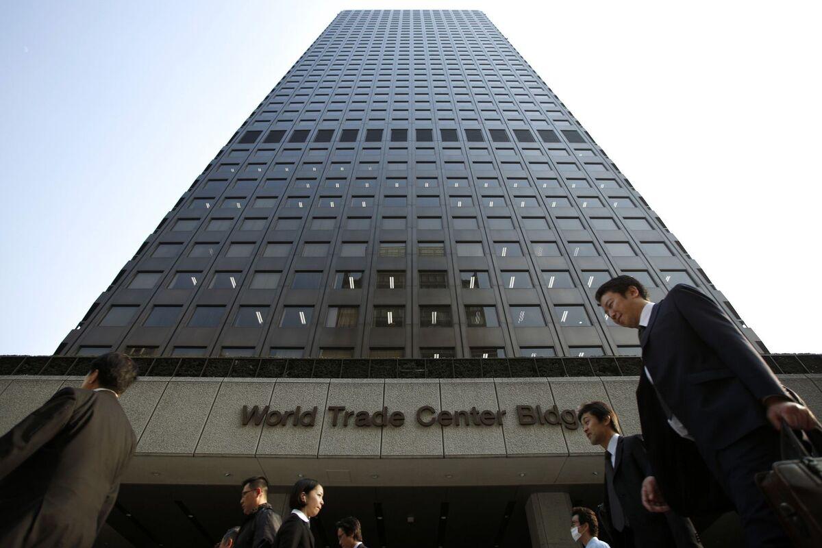 オリックスがスペインの再エネ会社を買収へ、1000億円規模ー関係者