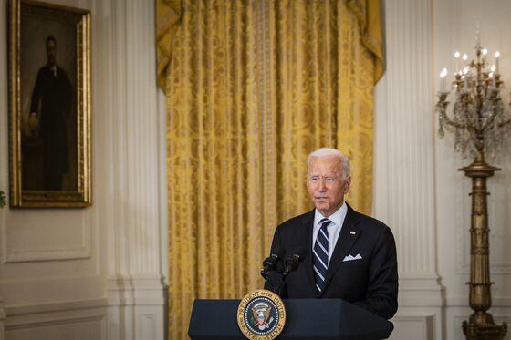 Three Senators Positive; U.S. Schools Face Havoc: Virus Update
