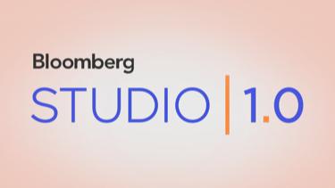 <![CDATA[Studio 1.0]]>