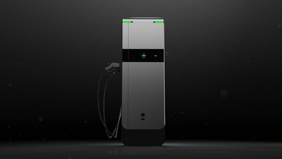 Spanish Car-Charging Startup Valued at $1.5 Billion in SPAC Deal