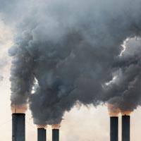 The ESG Debate