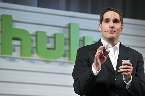 Hulu LLC CEO Kilar