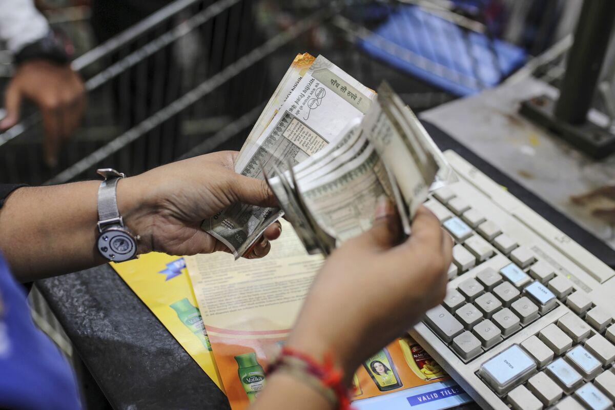 Indian Rupee Has Lost Its Trade War Winning Edge, Says JPMorgan