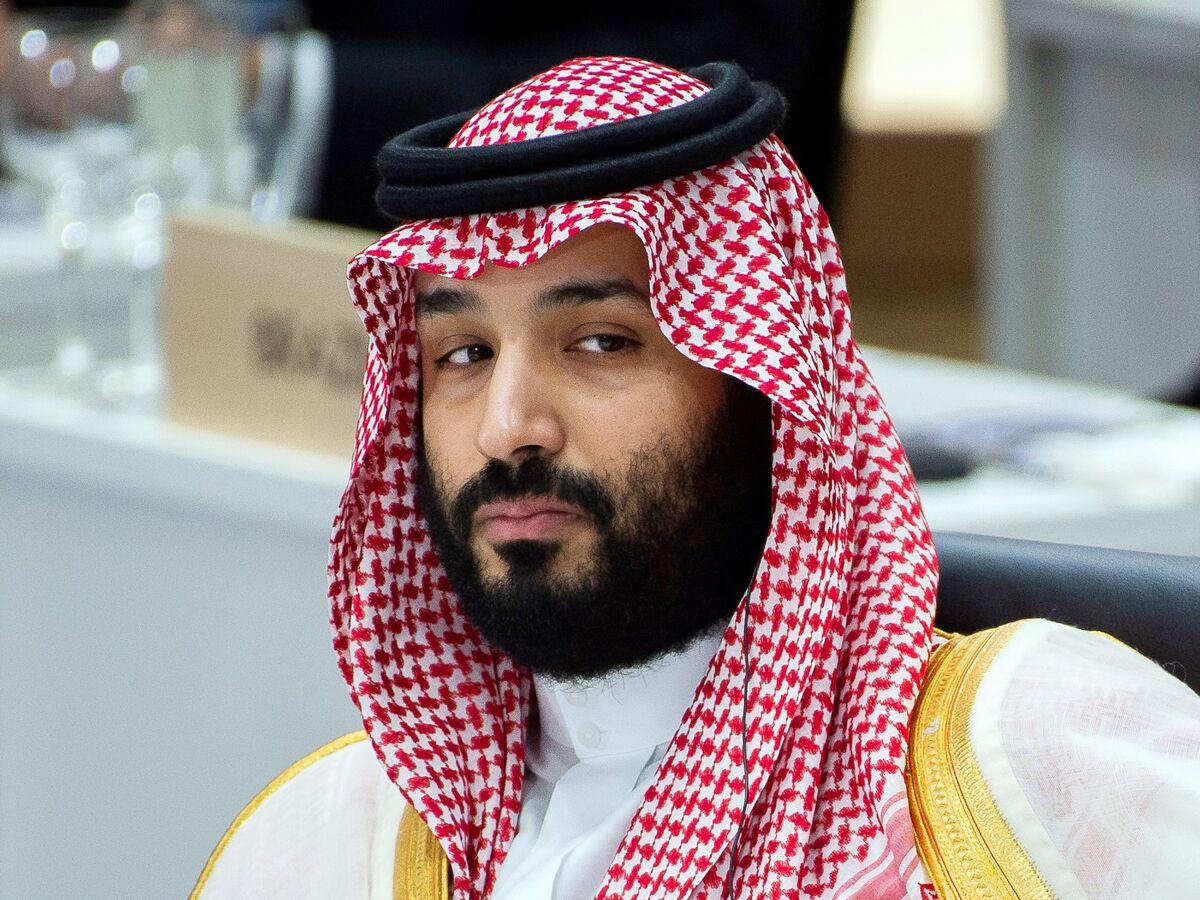 The Radical Remake of Saudi Arabia