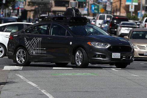 1507744648_autonomous-UBER-car-self-driving-HP-CROP