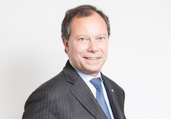 Axa's De Mailly Nesle Sees Biodiversity Loss Among 'Very Top Risks'