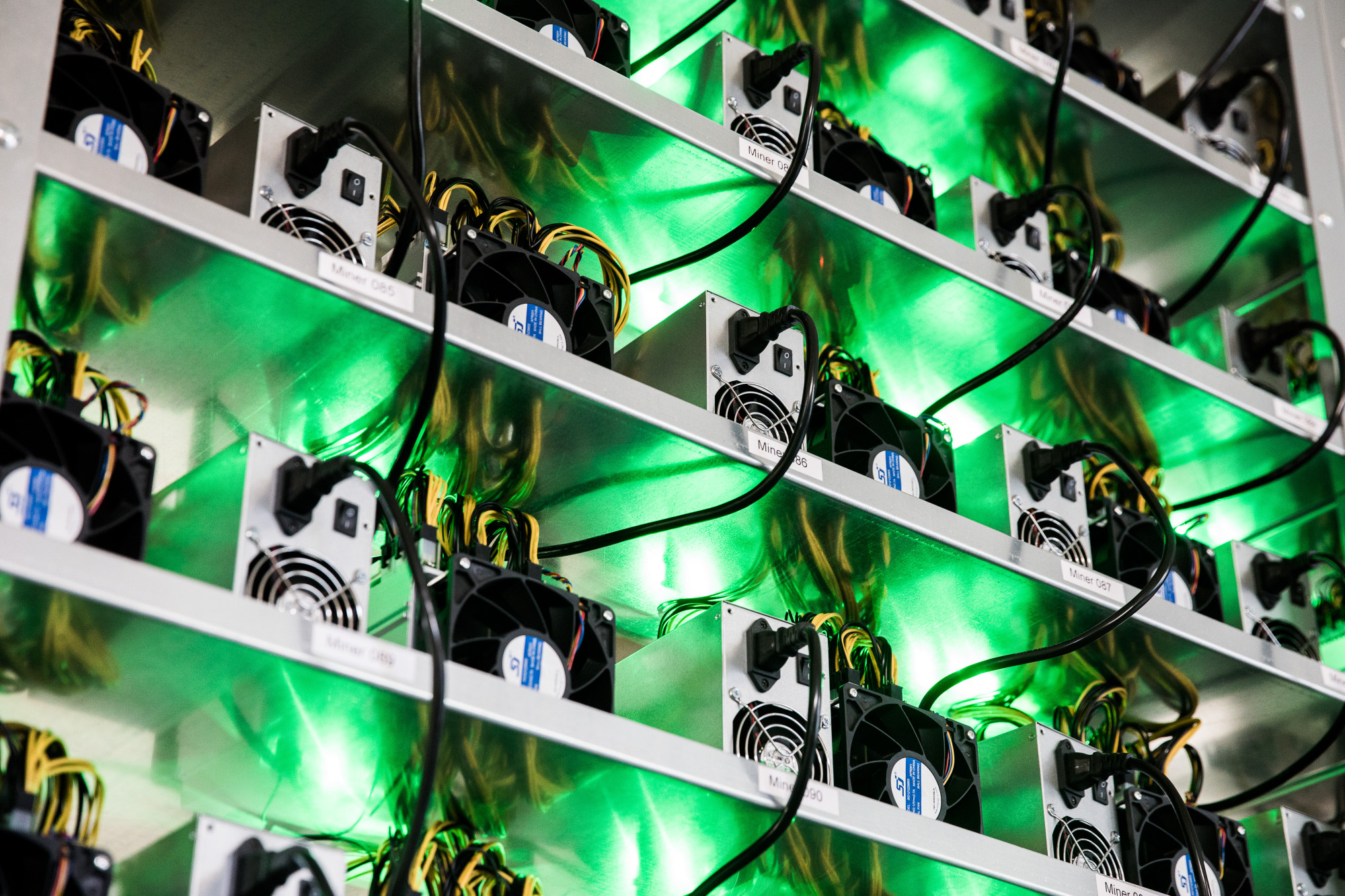 Crypto Startup Offers Insurance Against Quadriga Wallet Dilemma