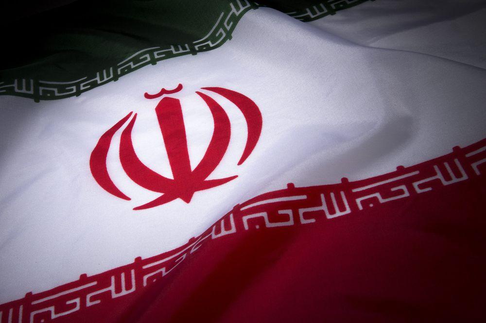 relates to イラン、米軍駐留のイラク基地に攻撃開始−国営テレビ