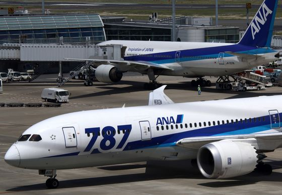 Boeing's Decision of the Decade: Does It Build the 797?