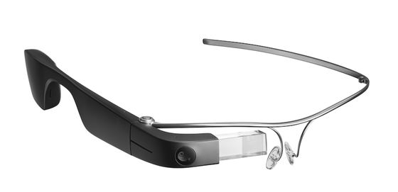 Google Says Developers Can Now Purchase Latest Smart Glasses