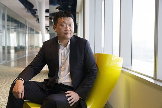 Singapore Has a New Richest Person With $20 Billion Fortune