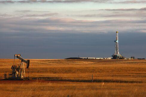 Obama Tries to Take the Spotlight Off Gas Prices