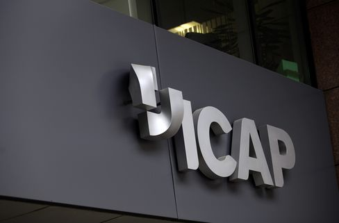 ICAP Says Senior Managers Unaware of Any Attempts to Rig Libor