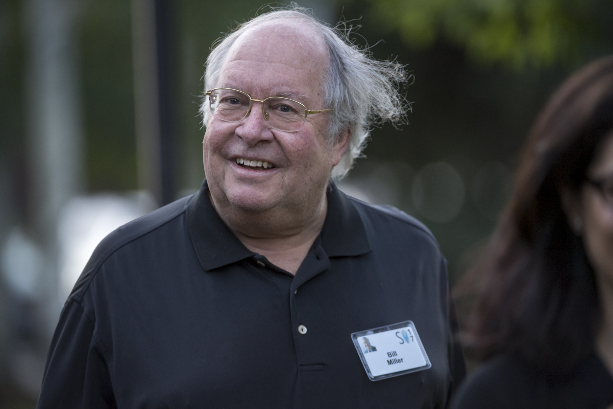 Bitcoin price Today - Bill Miller to Allow Opportunity ...
