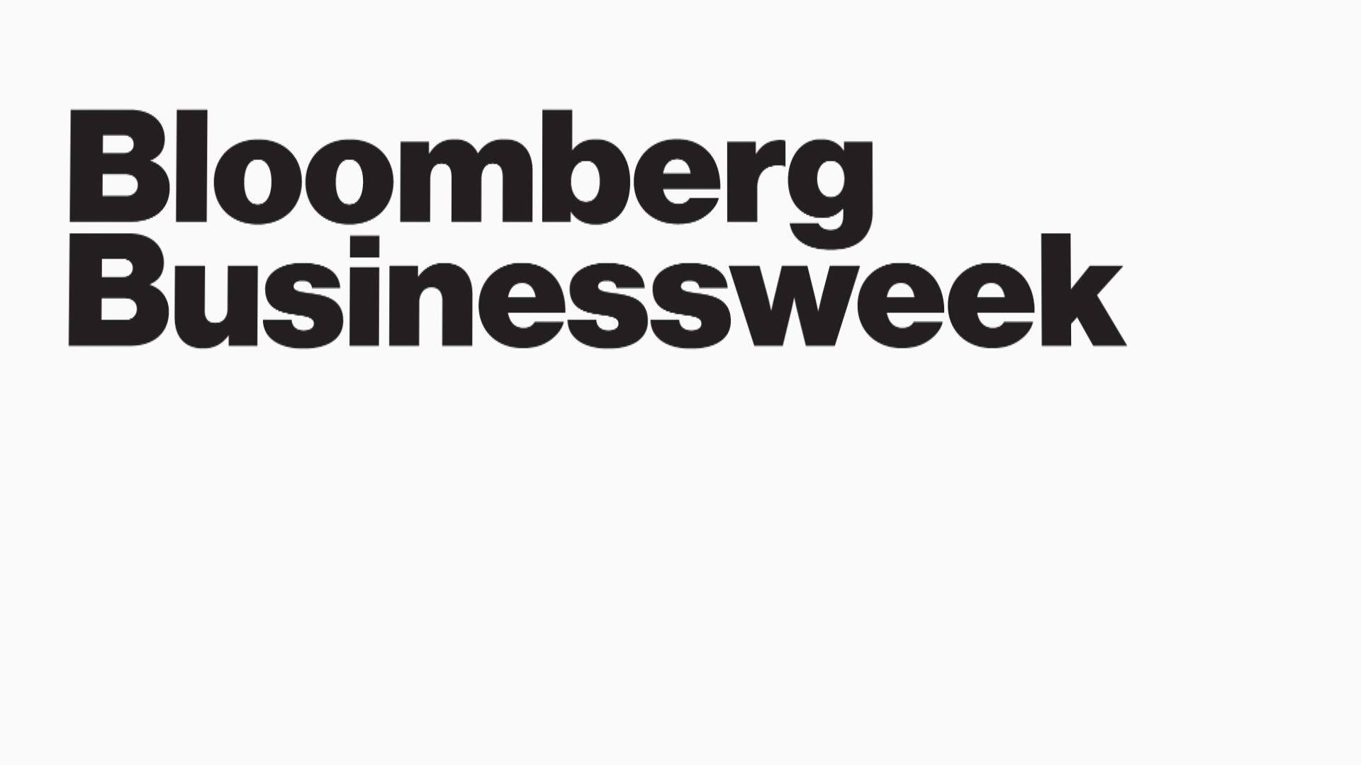 low priced 23931 8fc5f Bloomberg BusinessWeek, 1/26 – Bloomberg
