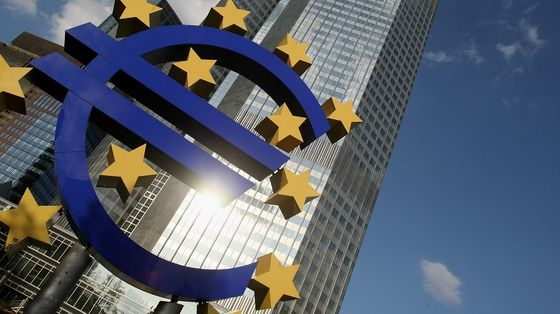 ECB Confronts Rising Yields, Delayed Recovery: Decision Guide