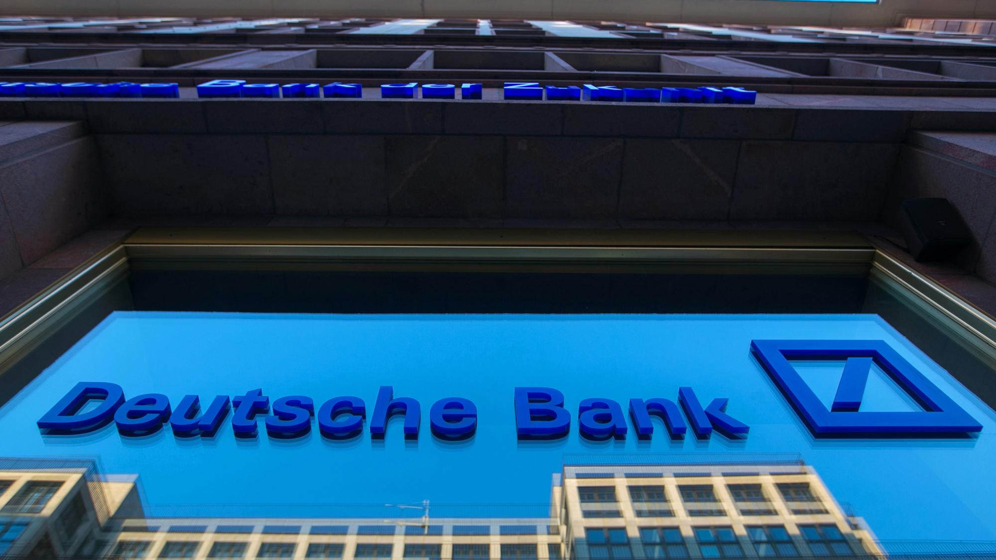 See By Deutsche Coco Risk Holders Regulators Mean Bank What Bloomberg KJuTlFc13
