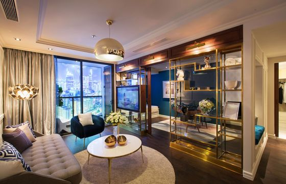 The Hot New Market for Luxury Property Is Vietnam