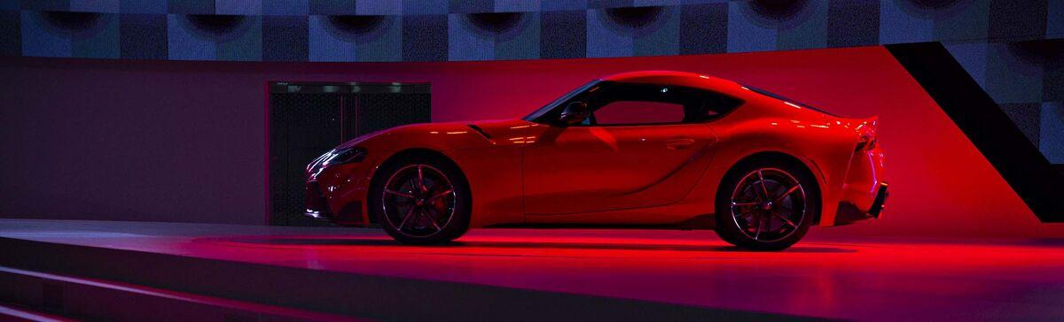 2020 Detroit Auto Show Debuts.Detroit Auto Show Debuts Best New Cars Suvs And Trucks