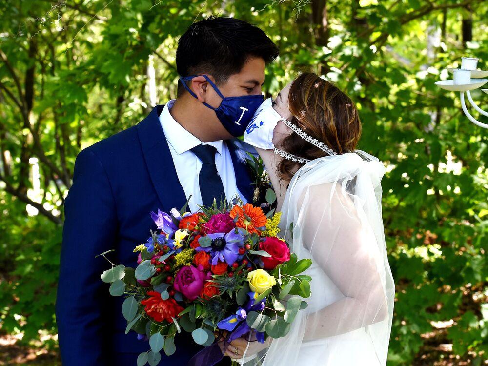 Plan Your Wedding or Reception   Indianapolis Zoo