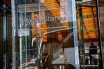 1498173643_morgan-stanley