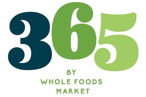 Whole Foods 365 Name