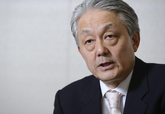 Japan Exchange Appoints Hiromi Yamaji as Head of Tokyo Bourse