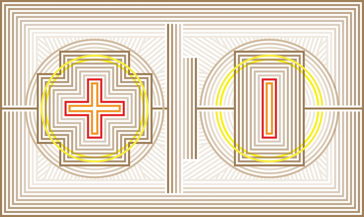 The $5 Billion Race to Build a Better Battery