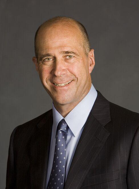Representative John Hall