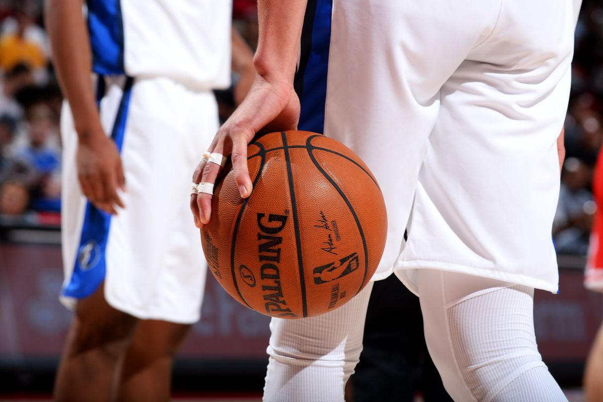 NBA on Collision Course With China After Defending Free Speech