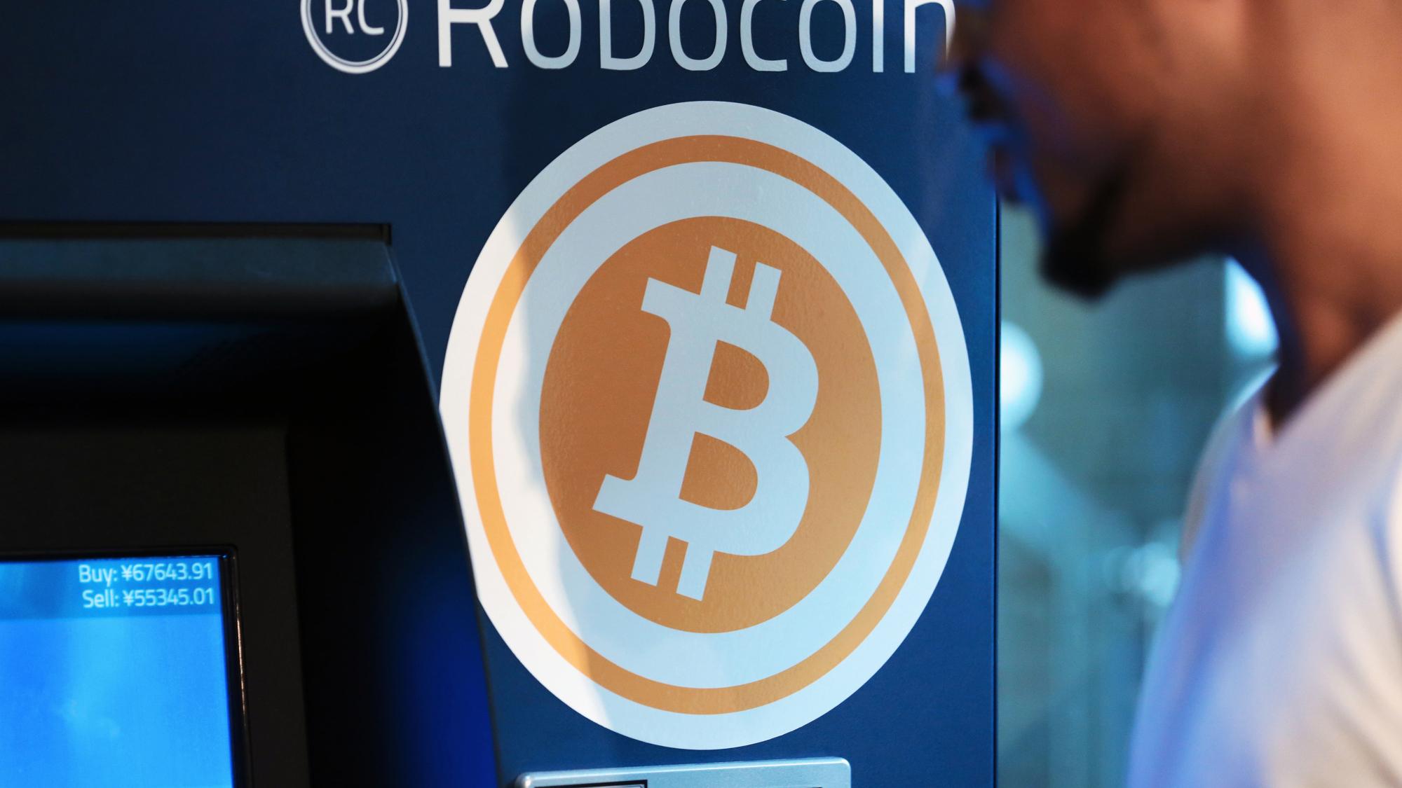 Asic bitcoin miner australia time