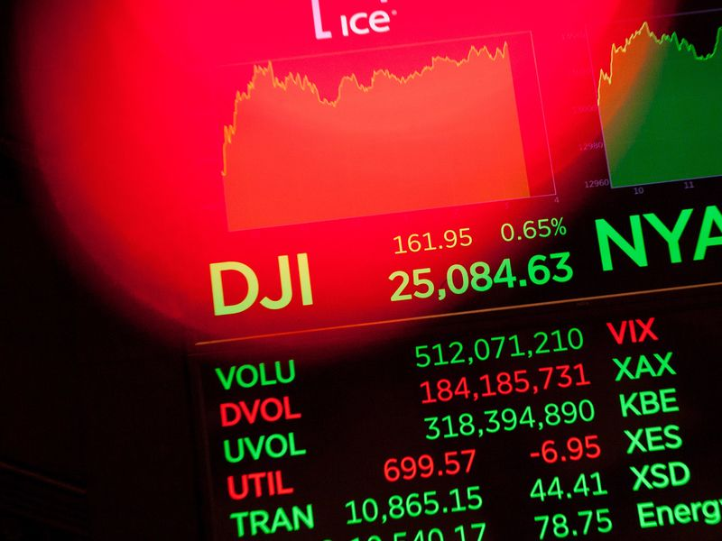 Plataforma de comercio terminal de Bloomberg