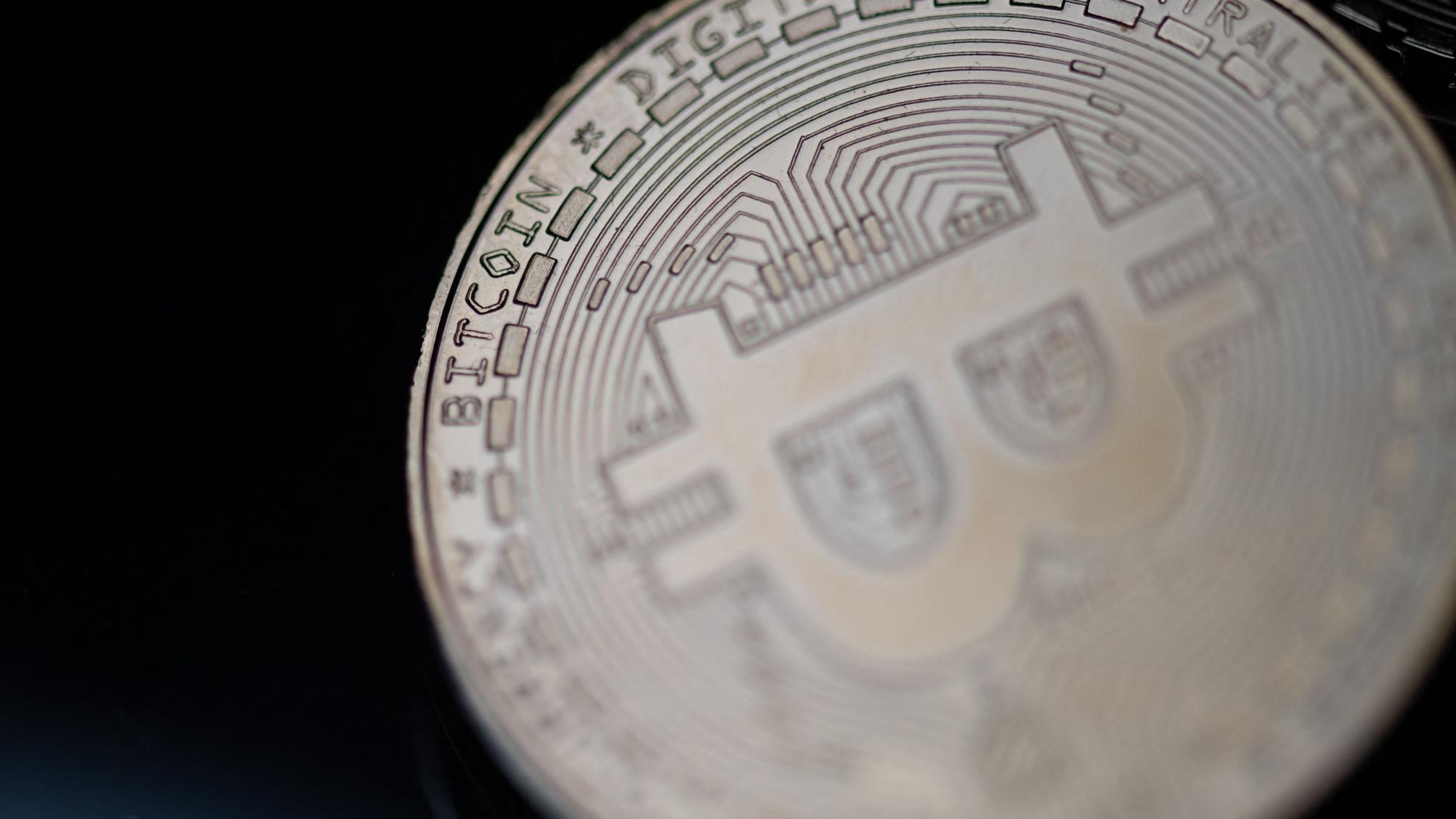 Bitcoin, mineritul cu placa video pentru bani pe internet