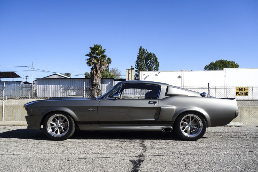 1480439222 Eleanor Mustang Fast And Furious Bloomberg 08