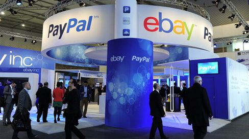 EBay vs. PayPal: Which Has More Growth Potential?