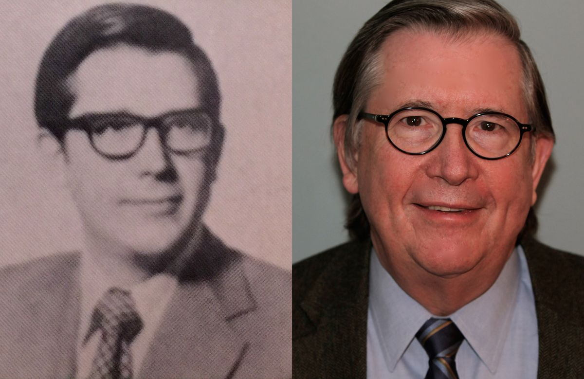 Bond Guru Who Called Last Bear Market 40 Years Ago Says Go Long