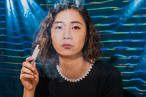 relates to Juul's Ex-Chemist Wants to Get China Vaping