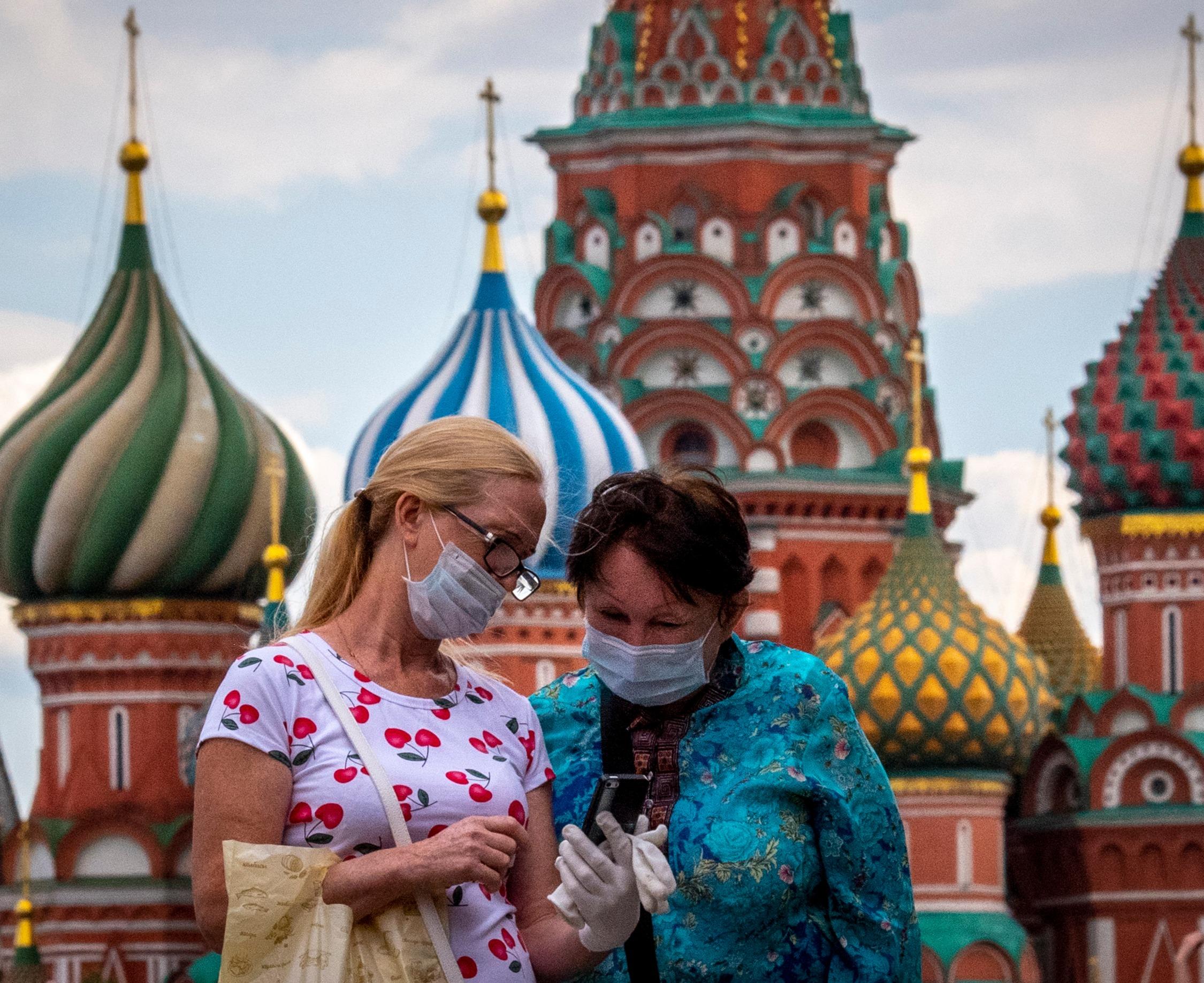 В России нет такого большого межсетевого экрана.