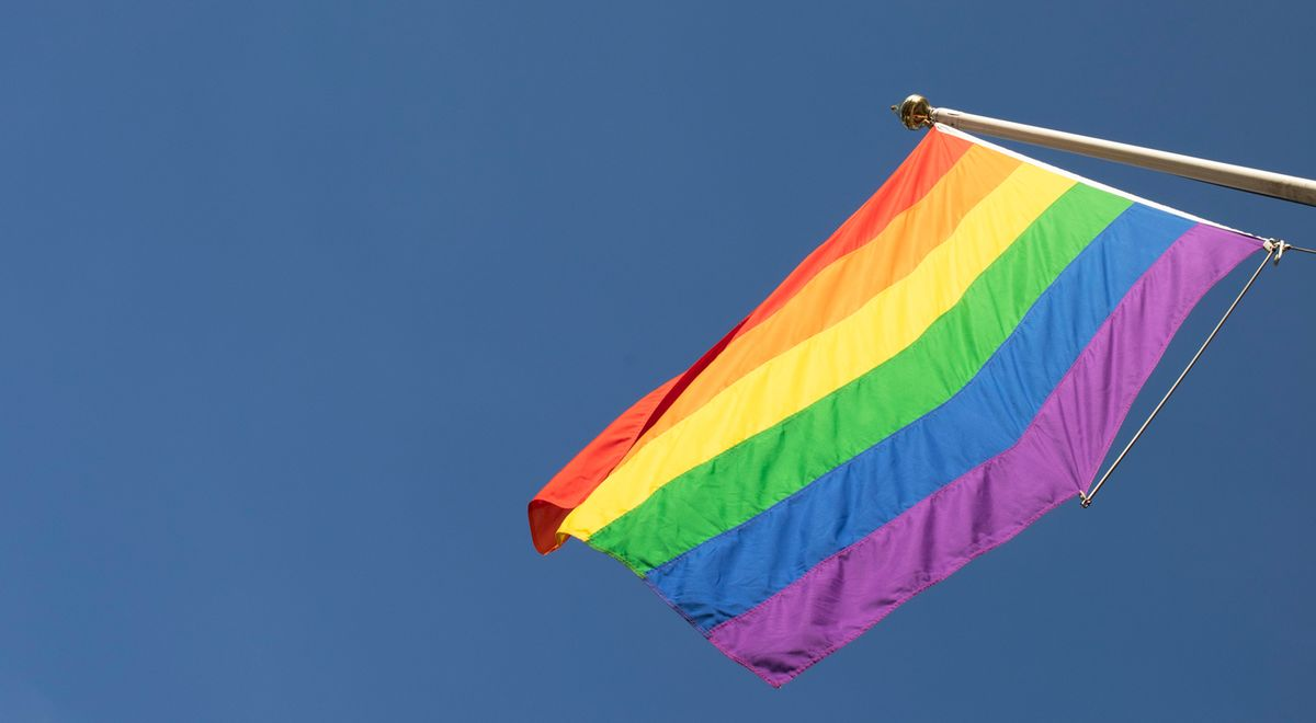 <p>U.K. Moves to Ban Conversion Therapy That Targets LGBTQ People thumbnail